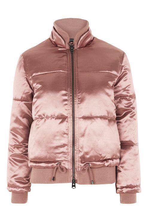 Puffer Jacket 2