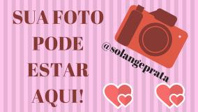 @solangeprata