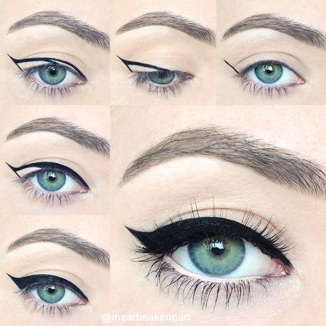 f31f6f4563bb8c6b459f2b7a62a7b6cf--cat-eyeliner-cat-eye-makeup