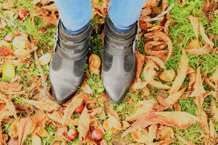 Outono - Instagram.jpg