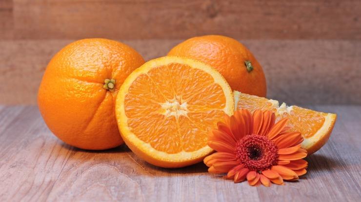 orange-1995079_1920