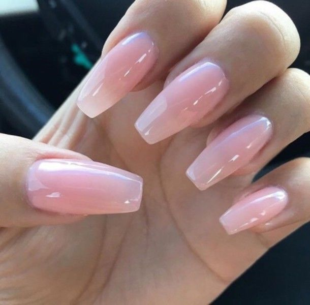 274095-Translucent-Nails