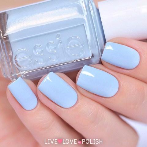 azul pastel 1