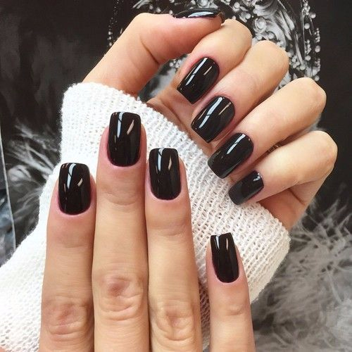 black-nails.jpg