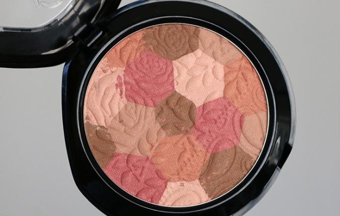blush-mosaico-vult-claudinha-stoco-4