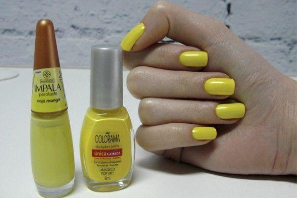 esmalte-amarelo-misturinha