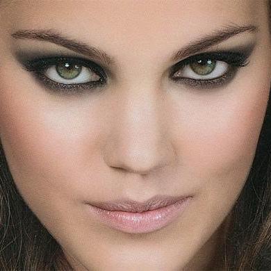 maquiagem-para-quem-tem-olhos-caidos-9.jpg
