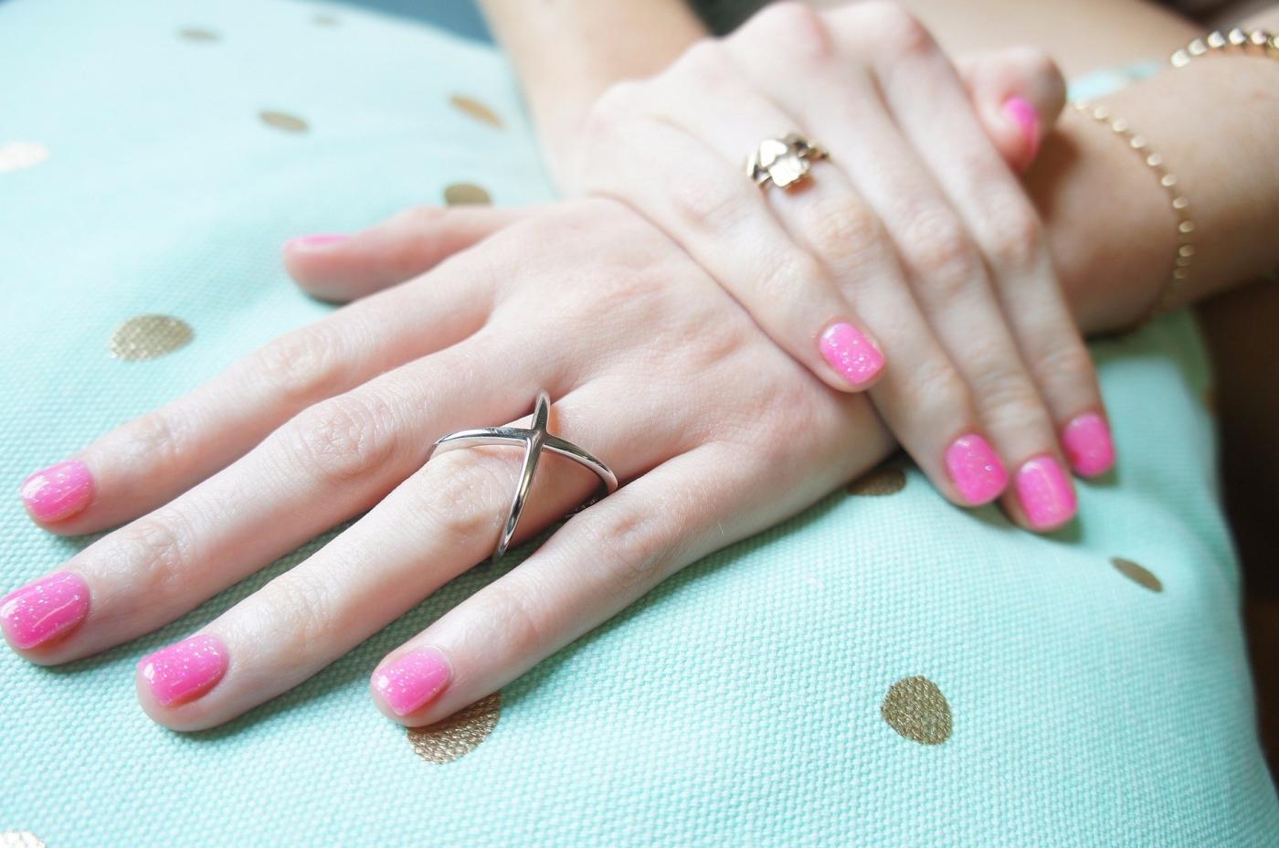 rings-1508920_1920
