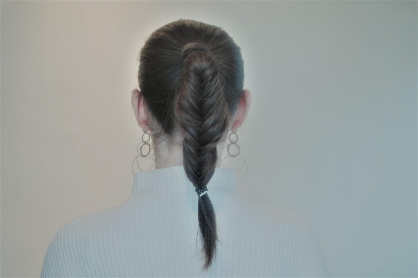 Penteado 1.jpg