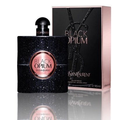 Black-Opium-Yves-Saint-Laurent