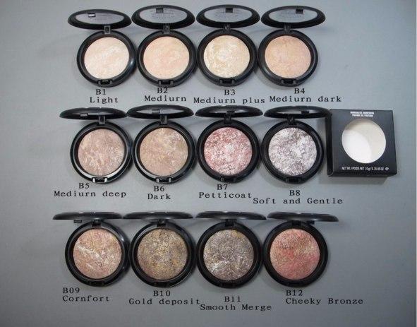 iluminador-mineralize-skinfinish-mac-pronta-entrega-D_NQ_NP_439121-MLB20716736151_052016-F