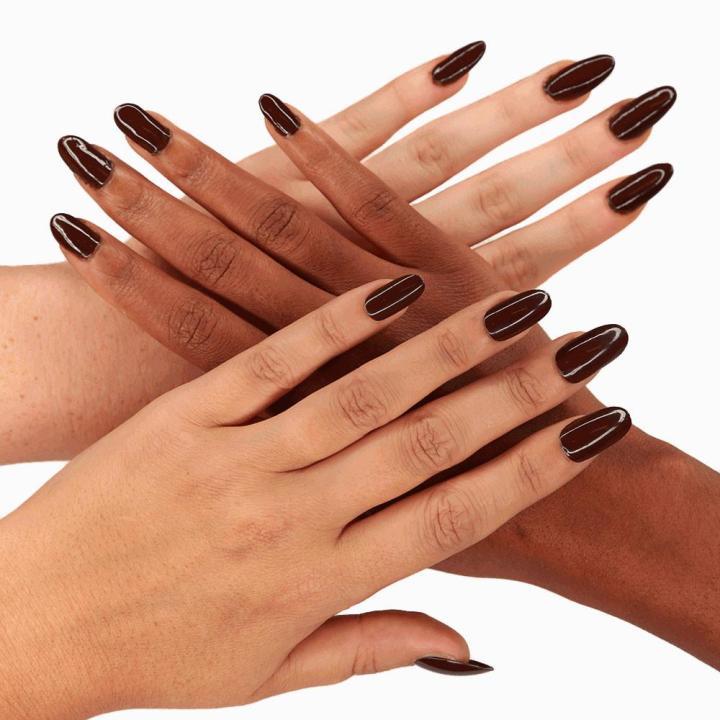 kl-polish-broccoli-_-chocolate-nails_1024x1024