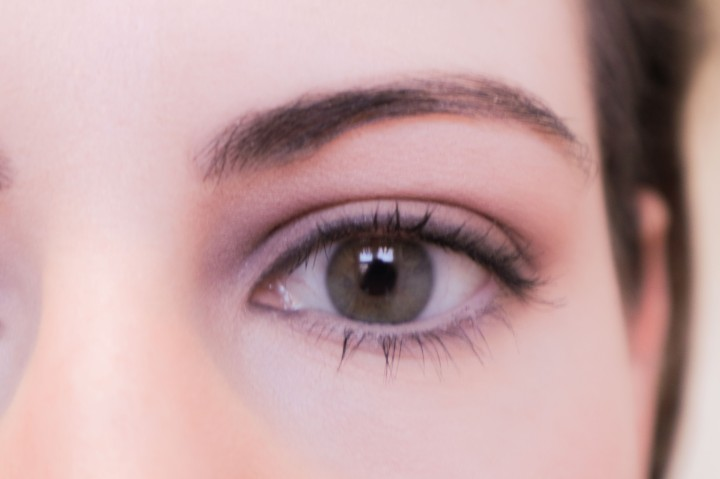 olhos.jpg