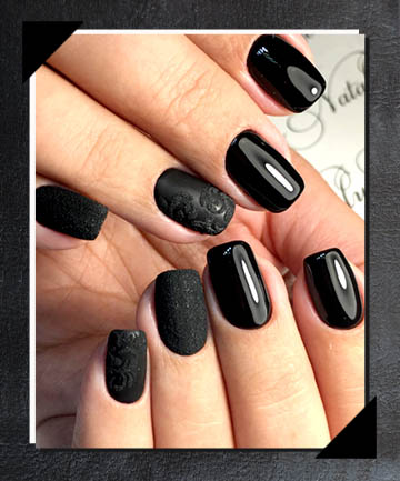 shiny-and-matte-black-nails.jpg
