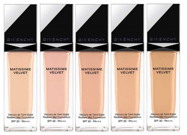 Givenchy-Matissime-Velvet-Radiant-Mat-Foundation.jpg