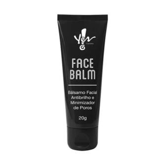 1000150_face-balm-yes-cosmetics-_m6_636413548246166372