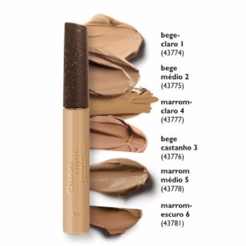 corretivo-liquido-facial-natura-aquarela-8ml-D_NQ_NP_686400-MLB25547800682_042017-F