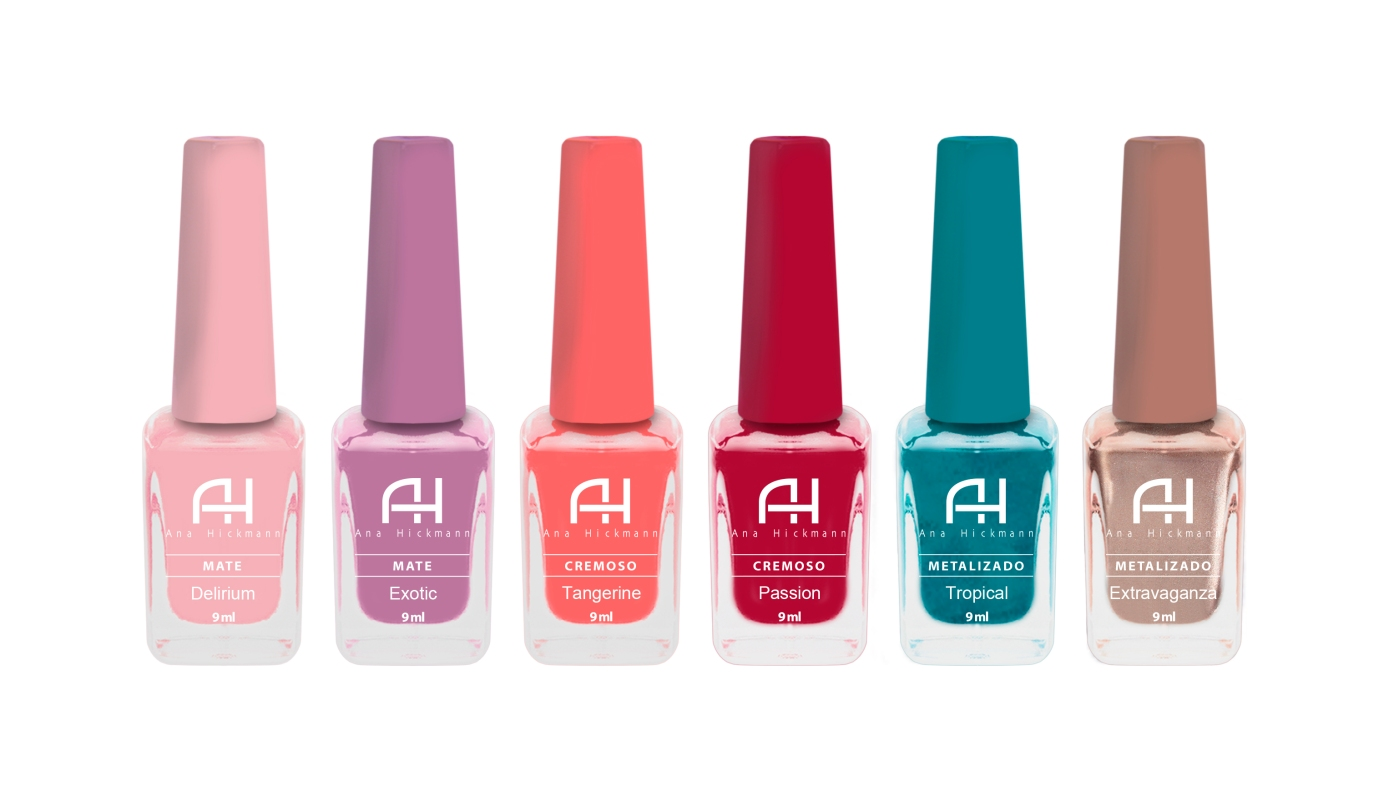 esmaltes-ana-heaven-packs
