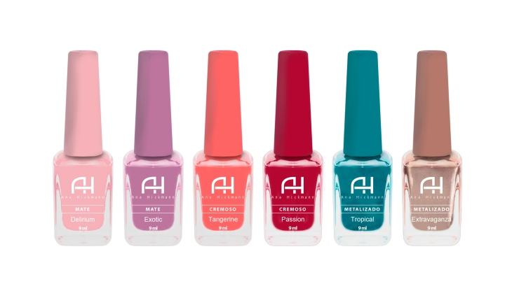 esmaltes-ana-heaven-packs.jpg