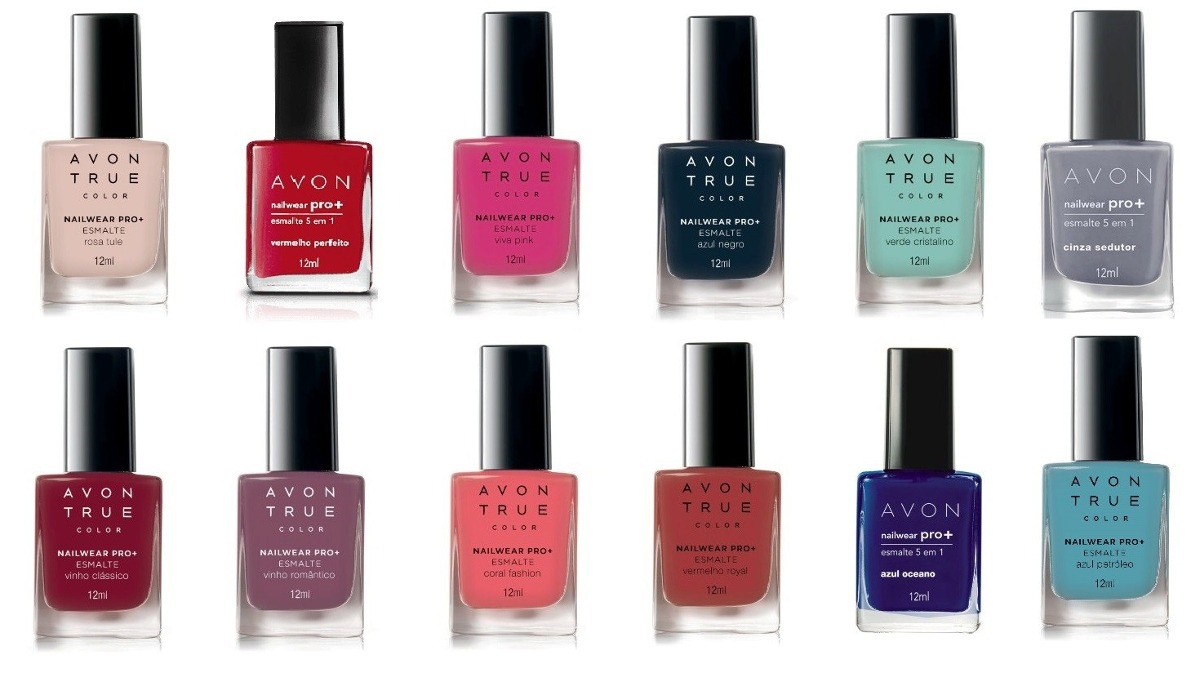 kit-com-06-esmaltes-avon-true-color-pro-5-em-1-D_NQ_NP_943225-MLB25632132592_052017-F.jpg