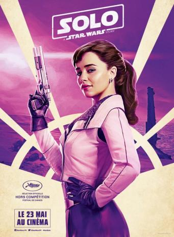Qi'ra_Solo_poster_2