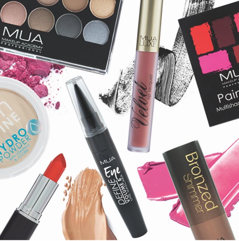 B-Public-Relations-handles-MUA-Makeup-Academy-1016x1024-1016x1024