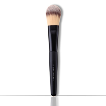 brush-liquid-foundation
