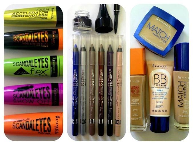 d36ca04b62510854f5062b3903bef287--rimmel-makeup-rimmel-london