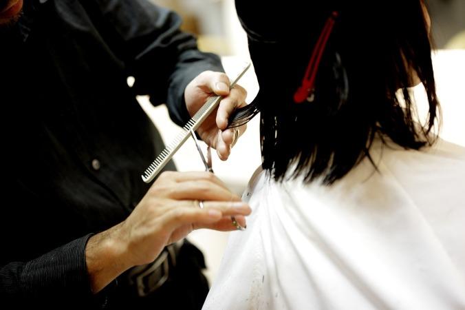 haircut-834280_1280.jpg