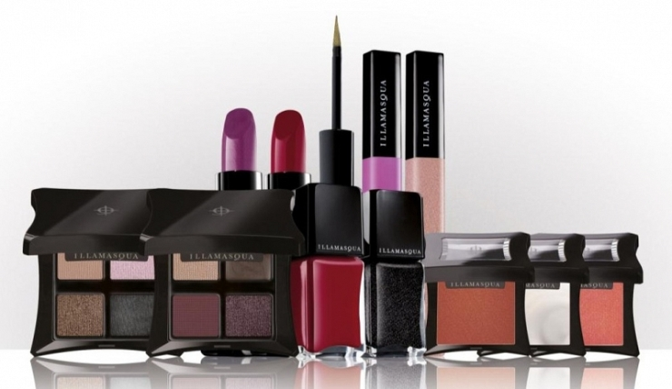 Illamasqua-Generation-Q-Makeup-Collection-for-AW-2012-products