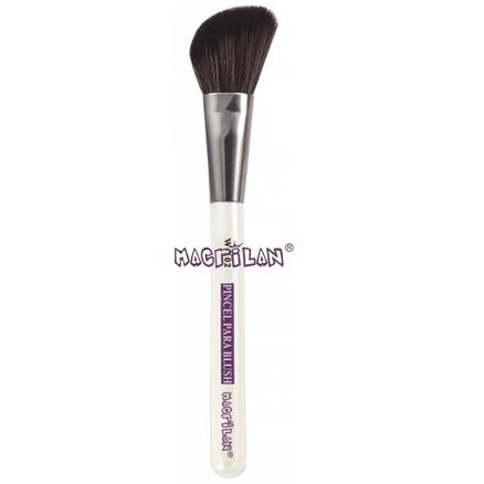 pincel-para-blush-w102-macrilan