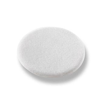 rice-sponge