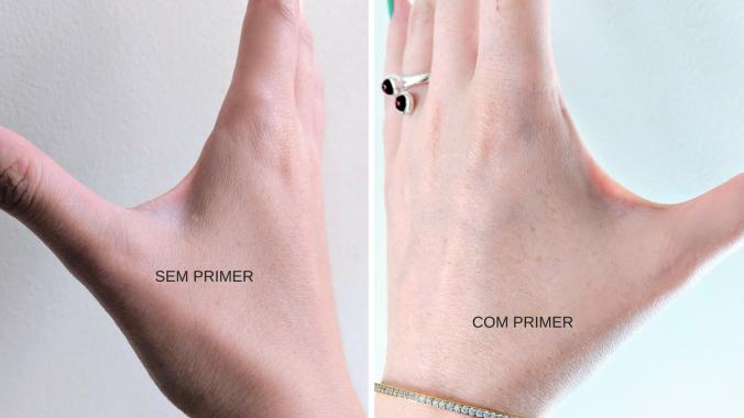 SEM PRIMER.png