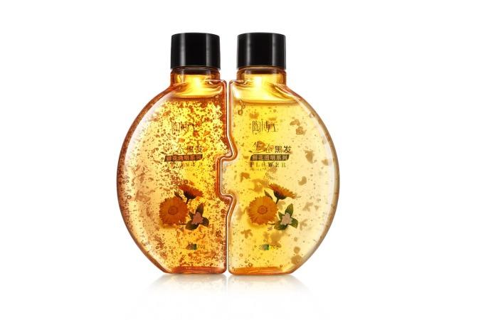 shampoo-827141_1280.jpg