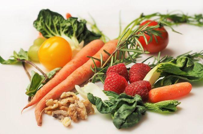 vegetables-1085063__480.jpg