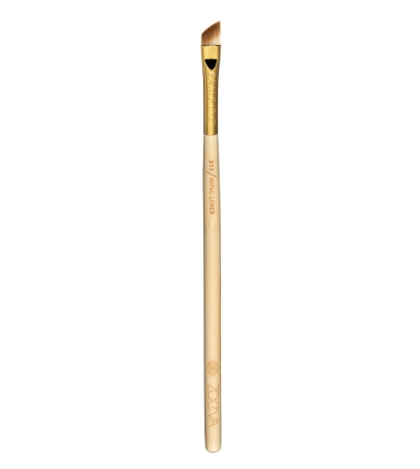 zoeva-ref-317-brocha-para-delinear-inclinada-wing-liner-bamboo-edition-1-18448