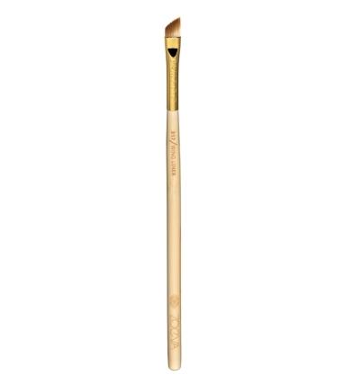 zoeva-ref-317-brocha-para-delinear-inclinada-wing-liner-bamboo-edition-1-18448