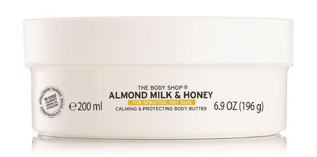 1055508-body-butter-leite-de-amendoas-e-mel-709