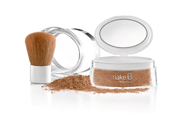 base-em-po-mineral-makeb-e1407611545885.png