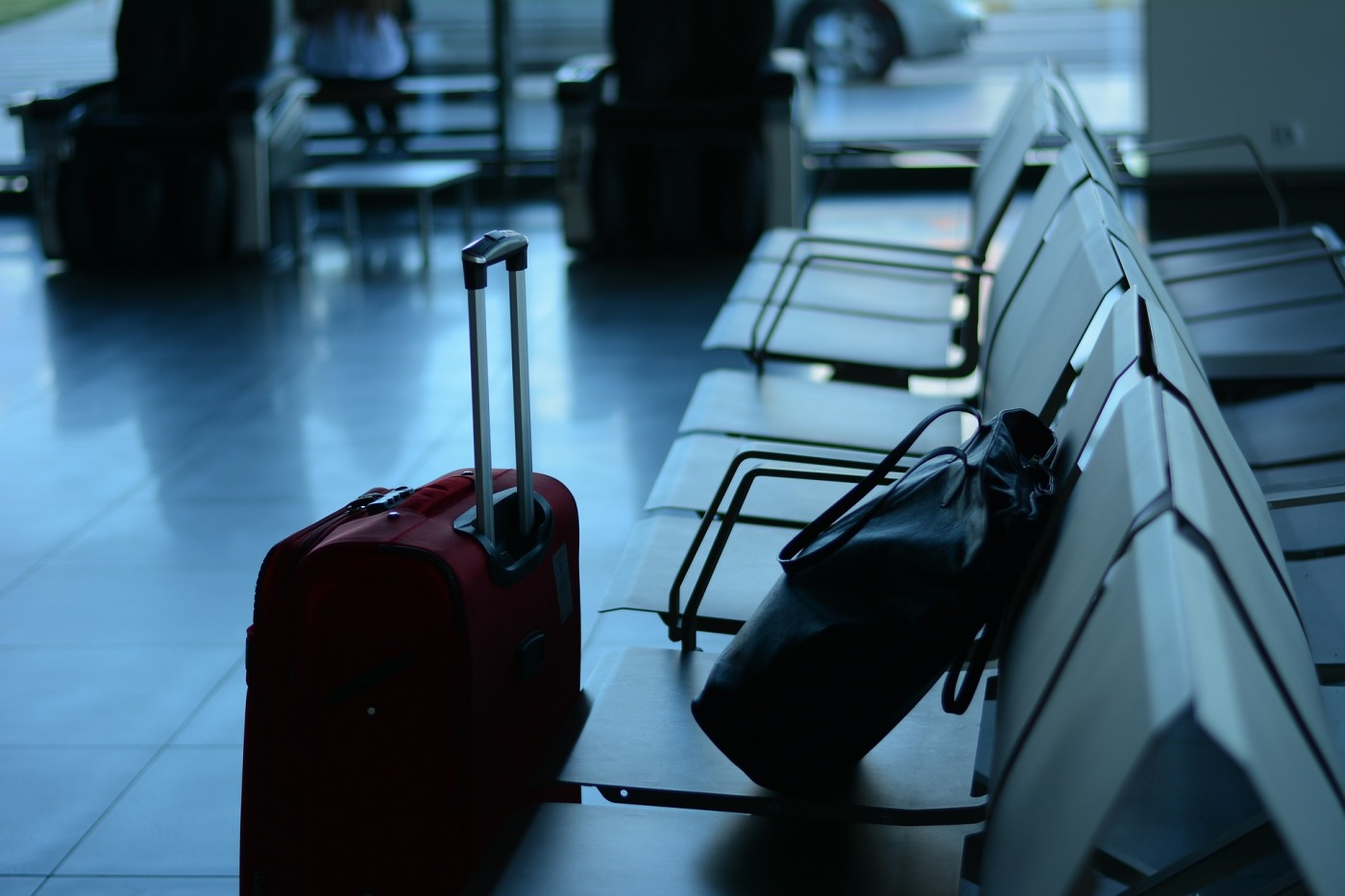 airport-519020_1920.jpg
