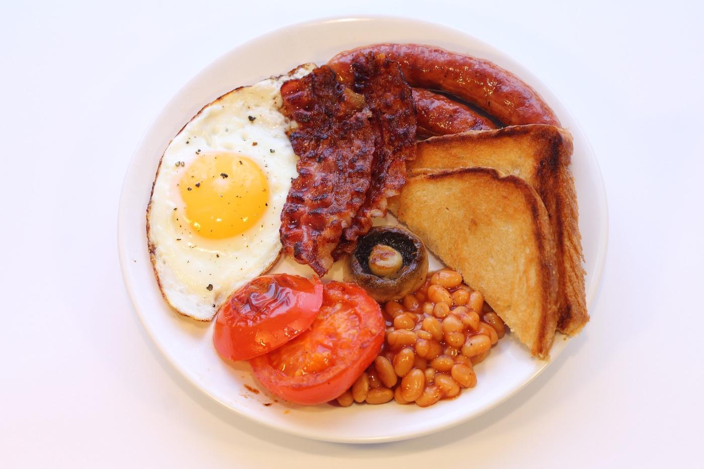 english-breakfast-2053889_1920.jpg
