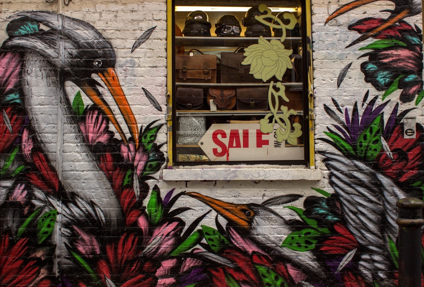 street-art-2044090_1920