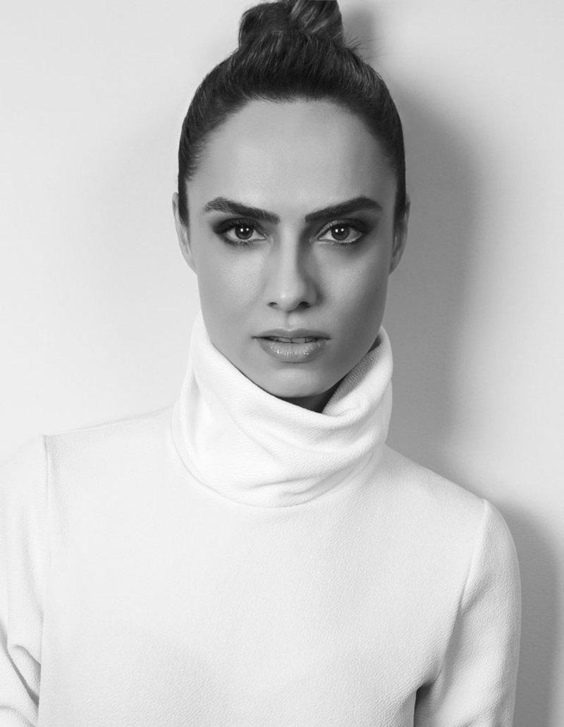 2017-08-16-Patricia-Bonaldi