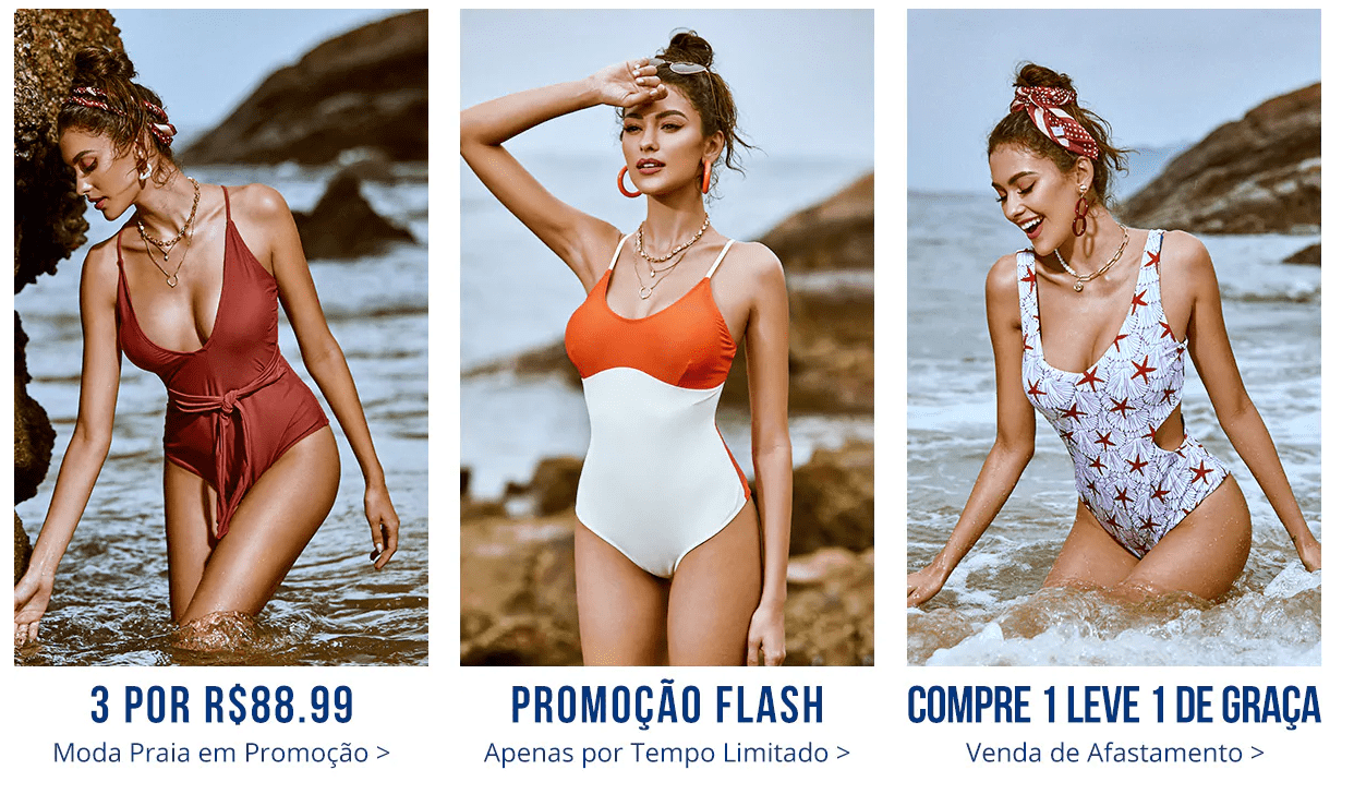 moda-praia.png