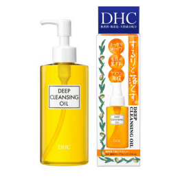 dhc_deep_cleansing_oil_1117_1_20190930141420