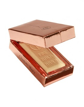 Charlotte-Tilbury-Bar-of-Gold