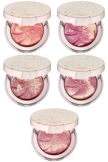 ciate-london-Glow-To-Illuminating-Blush
