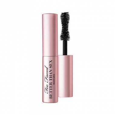 mascara-de-cilios-too-faced-better-than-sex-mascara-mini